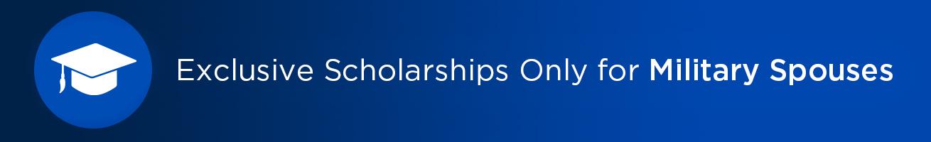 2021-Exclusive-Scholarships_1310x200