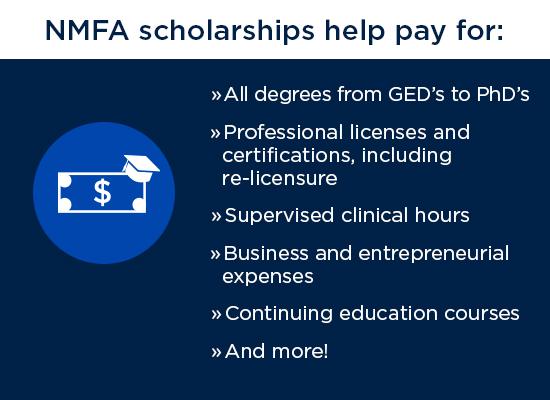 2021-Scholarship-Funding_550