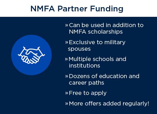 2021-Scholarship-Partner_550