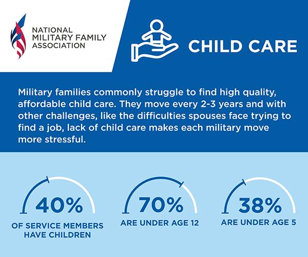 Child care graphic - 1