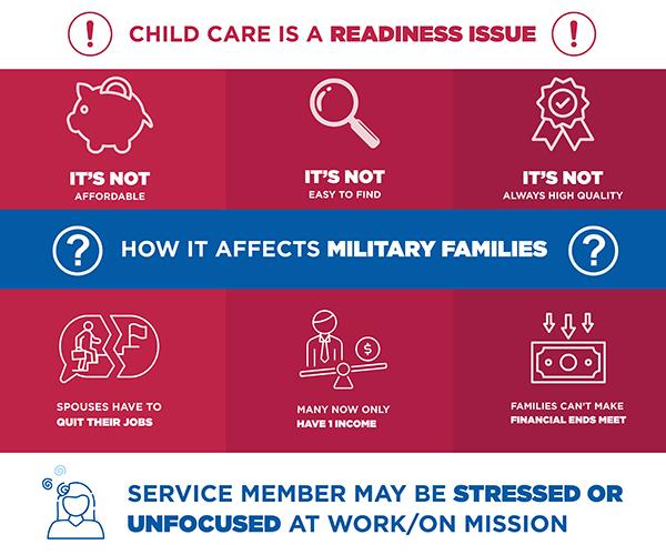 Child care graphic - 2