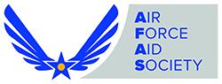 Air Force Aid Society (AFAS)