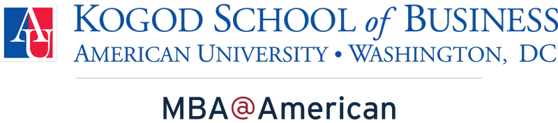 American-MBA