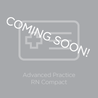 Advanced Practice RN Compact