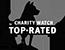 CharityWatch Homepage