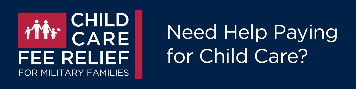 Child-Care-Fee-relief-Hero_1200x350