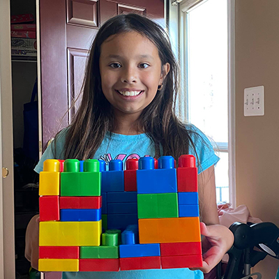 Legos400px