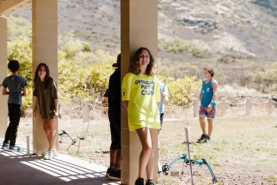 OPC-HI-camper-tshirt