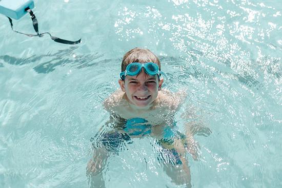 OPC-HI-pool-smile