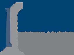 Pillars of Strength Scholarship for Caregivers at UMGC