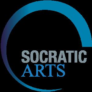 Socratic Arts