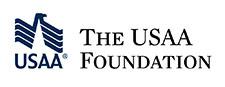 USAA Foundation