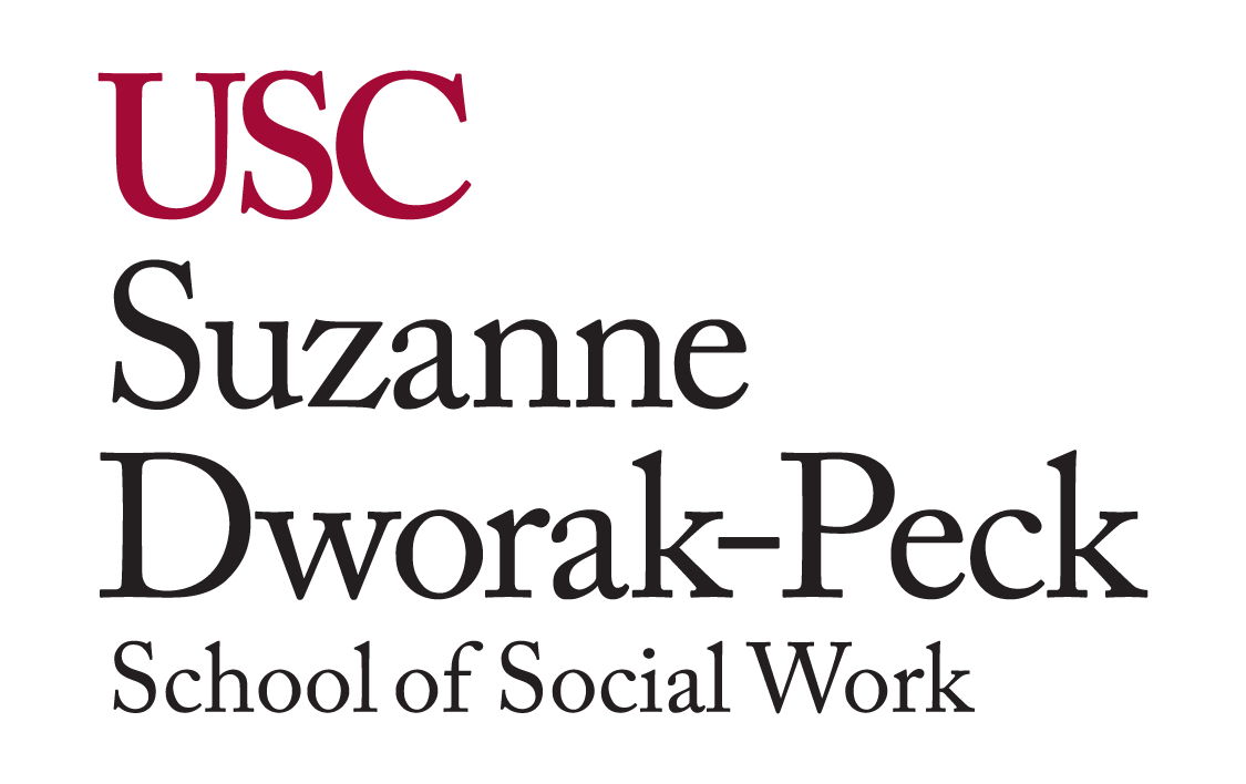 USC-MSW