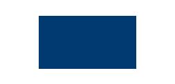 simmons-logo-nursing